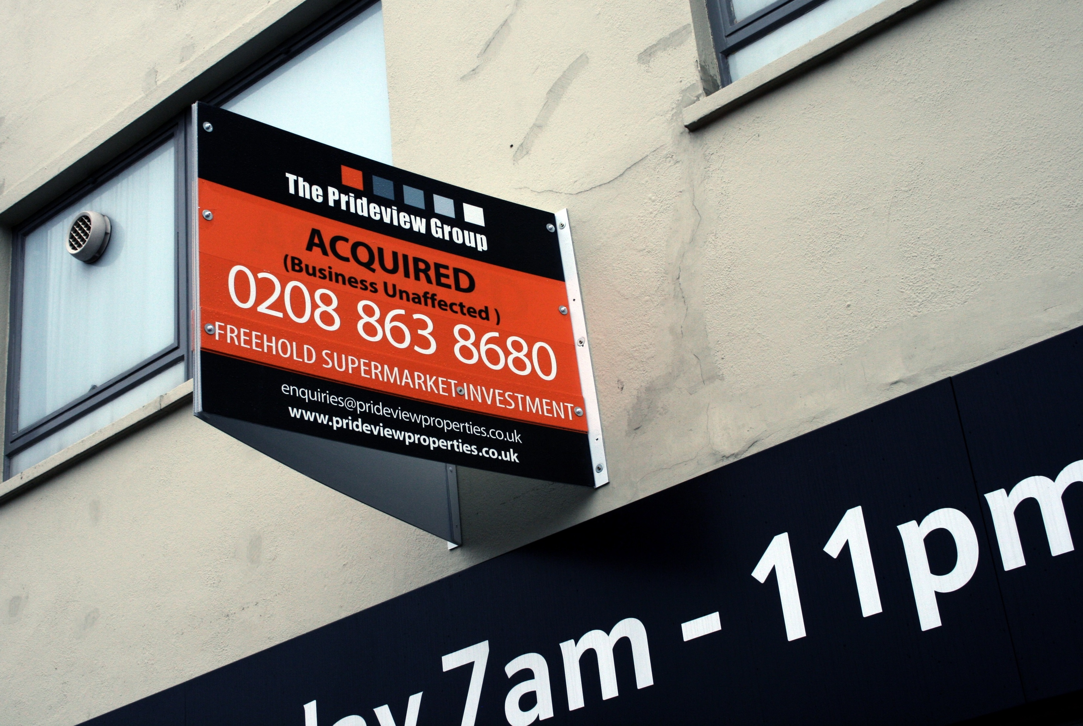 the prideview group provides lettings for all of our services