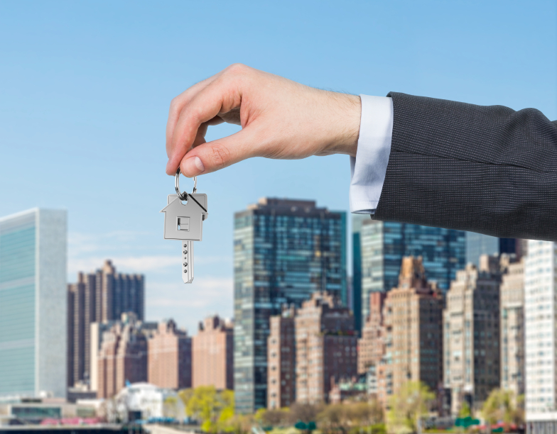 Bank loan for commercial property : Credit check for car loan