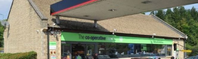 commercial-property-investments-servicestationcirencester