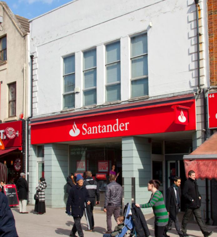Commercial Property For Sale East Ham