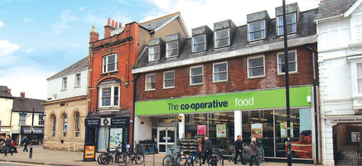 How Good Is Co Op Home Insurance