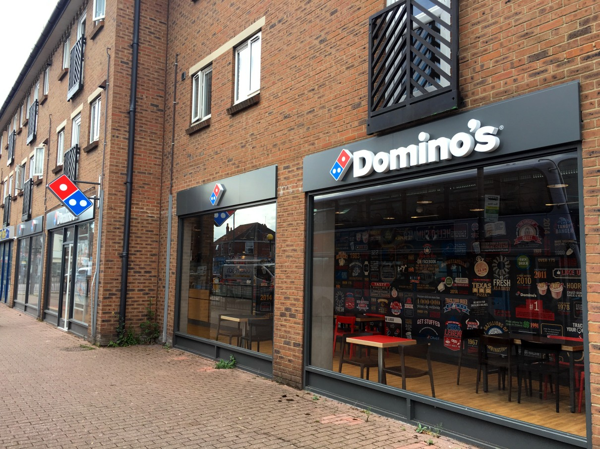 dominos-pizza-bristol