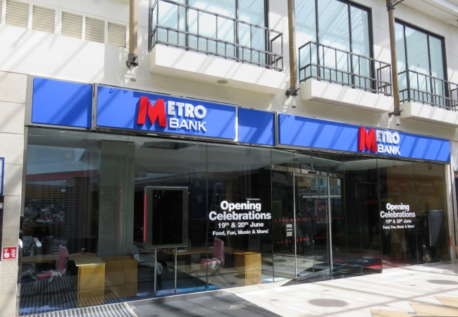Metro-bank-3-for-web