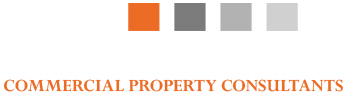 Prideview Properties