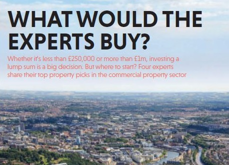 EG What Would The Experts Buy Oct 17 - Cropped