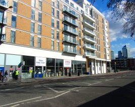 tesco-express-frances-wharf-london